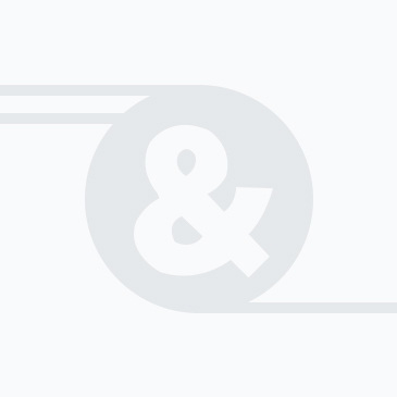 Chair Cover - Design 12
